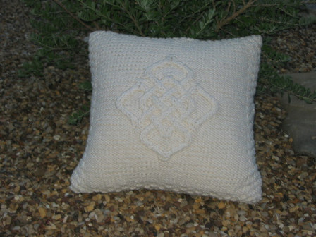 Pillow_front_3