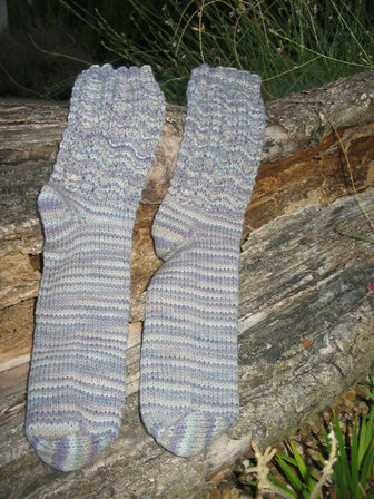 Socks_1_4